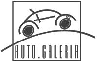 autogaleria